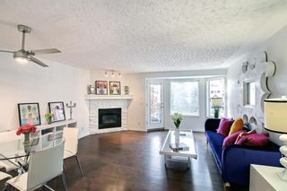 Photo 4: 1 1516 11 Avenue SW in Calgary: Sunalta Apartment for sale : MLS®# A1149206