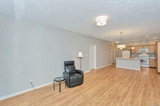 Photo 18: 6339 Shambrook Dr in : Sk Sunriver House for sale (Sooke)  : MLS®# 872792