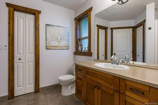 Photo 41: 1230 Painter Pl in : CV Comox (Town of) House for sale (Comox Valley)  : MLS®# 870100