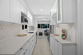 Photo 10: 1550 KINGS Avenue in West Vancouver: Ambleside House for sale : MLS®# R2501875