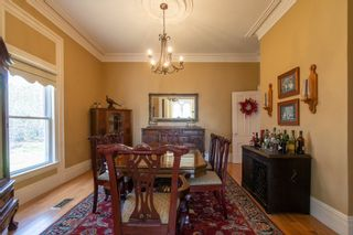 Photo 17: 11 TROOP Lane in Granville Ferry: 400-Annapolis County Residential for sale (Annapolis Valley)  : MLS®# 202109830
