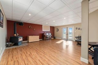 Photo 19: 61016 HWY 897: Rural Bonnyville M.D. House for sale : MLS®# E4240675