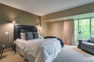 Photo 29: 836 Durham Avenue SW in Calgary: Upper Mount Royal Detached for sale : MLS®# A1118557