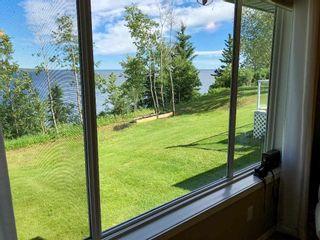 Photo 2: 9 912 2 Avenue: Cold Lake Condo for sale : MLS®# E4227980