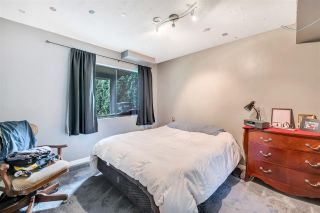 Photo 34: 7350 MONTCLAIR Street in Burnaby: Montecito House for sale (Burnaby North)  : MLS®# R2559744