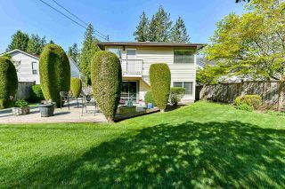 Photo 36: 1960 127A Street in Surrey: Crescent Bch Ocean Pk. House for sale (South Surrey White Rock)  : MLS®# R2583099