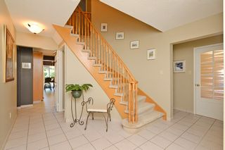 Photo 4: 6600 Miller's Grove in Mississauga: Meadowvale House (2-Storey) for sale : MLS®# W3009696