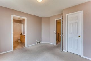Photo 9: 210 Copperfield Mews SE in Calgary: Copperfield Detached for sale : MLS®# A1128116