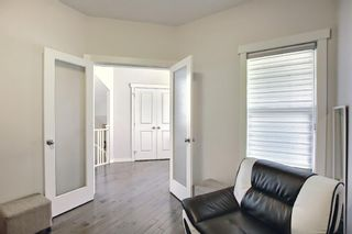 Photo 25: 85 SHERWOOD Square NW in Calgary: Sherwood Detached for sale : MLS®# A1130369