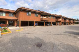 Photo 28: 218 1580 Springfield Road in Kelowna: Springfield/Spall House for sale (Central Okanagan)  : MLS®# 10165677
