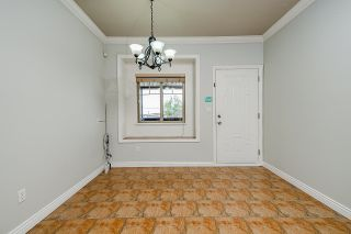 Photo 7: 772 E 59TH Avenue in Vancouver: South Vancouver House for sale (Vancouver East)  : MLS®# R2614200