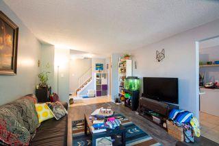 Photo 4: 12014 12018 69 Street in Edmonton: Zone 06 House Duplex for sale : MLS®# E4256064