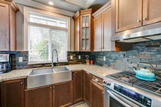"Photo 17: 32678 GREENE Place in Mission: Mission BC House for sale in ""TUNBRIDGE STATION"" : MLS®# R2388077"