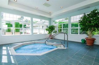 Photo 14: 2-9025 216th Street in Langley: Walnut Grove Townhouse for sale : MLS®# R2023148