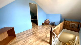 Photo 12: 1163 Park Street in Waterville: 404-Kings County Residential for sale (Annapolis Valley)  : MLS®# 202106391
