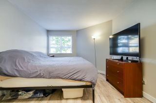 """Photo 21: 104 20125 55A Avenue in Langley: Langley City Condo for sale in """"Blackberry II"""" : MLS®# R2484759"""