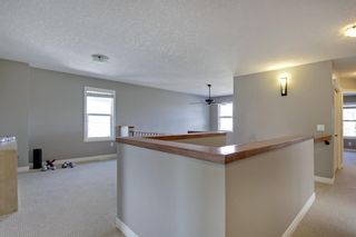 Photo 19: 145 TREMBLANT Place SW in Calgary: Springbank Hill Detached for sale : MLS®# A1024099