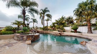 Photo 15: House for sale : 4 bedrooms : 4670 Sunburst Road in Carlsbad