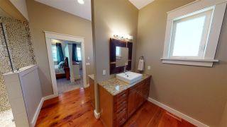 Photo 17: 13026 STUBBY Road: Charlie Lake House for sale (Fort St. John (Zone 60))  : MLS®# R2530843