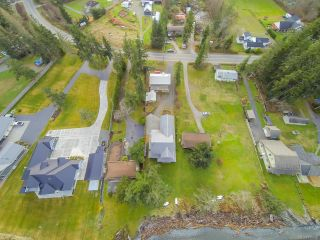 Photo 80: 3777 S ISLAND S Highway in CAMPBELL RIVER: CR Campbell River South House for sale (Campbell River)  : MLS®# 775066