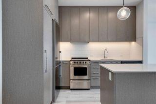 Photo 5: 1210 76 Cornerstone Passage NE in Calgary: Cornerstone Apartment for sale : MLS®# A1072557
