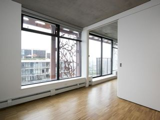 Photo 10: 3405 128 CORDOVA STREET in Vancouver West: Downtown VW Home for sale ()  : MLS®# R2098989