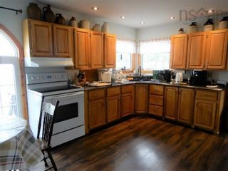 Photo 22: 1112 River John Road in Hedgeville: 108-Rural Pictou County Residential for sale (Northern Region)  : MLS®# 202120655