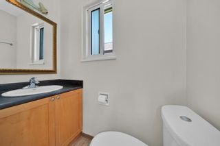 Photo 15: 3544 MARSHALL Street in Vancouver: Grandview Woodland House for sale (Vancouver East)  : MLS®# R2613906