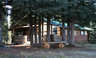 Photo 14: 143 Laidman Lake, Smithers, BC, V0L 1C0 in Smithers: Home for sale : MLS®# N234907