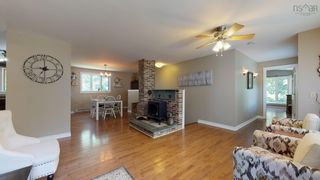 Photo 13: 71 Lemarchant Drive in Canaan: 404-Kings County Residential for sale (Annapolis Valley)  : MLS®# 202120174