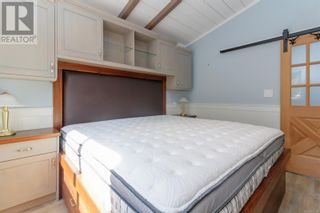 Photo 14: 26 6855 Park Ave in Honeymoon Bay: House for sale : MLS®# 882294