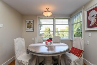 Photo 5: 3882 Royston Rd in : CV Courtenay South House for sale (Comox Valley)  : MLS®# 871402