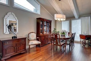 Photo 7: 80 MIDPARK Crescent SE in Calgary: Midnapore Detached for sale : MLS®# C4294208