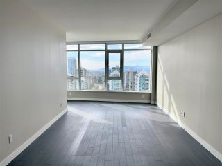 Photo 6: 2206 4508 HAZEL Street in Burnaby: Forest Glen BS Condo for sale (Burnaby South)  : MLS®# R2573148