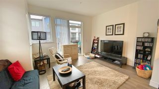 Photo 12: 1387 MARINASIDE Place in Squamish: Downtown SQ Townhouse for sale : MLS®# R2554661