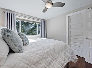 Photo 15: 14 310 BROOKMERE Road SW in Calgary: Braeside Row/Townhouse for sale : MLS®# A1031806