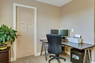 Photo 21: 1110 42 Street SW in Calgary: Rosscarrock Detached for sale : MLS®# A1145307