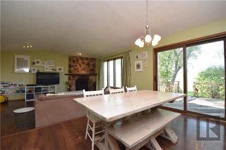 Photo 9: 40 Mazur Bay: West St Paul Residential for sale (R15)  : MLS®# 1826811