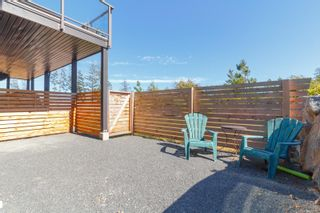 Photo 42: 2297 Mountain Heights Dr in : Sk Broomhill House for sale (Sooke)  : MLS®# 850522