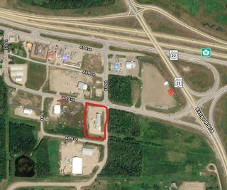 Photo 21: 4905 45 Avenue: Entwistle Industrial for sale : MLS®# E4227112
