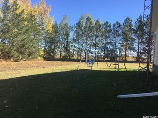 Photo 22: Boser Acreage in Grass Lake: Residential for sale (Grass Lake Rm No. 381)  : MLS®# SK871282