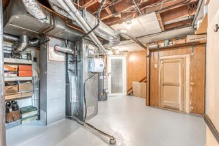 Photo 26: 5016 2 Street NW in Calgary: Thorncliffe Detached for sale : MLS®# A1134223
