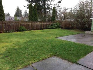 "Photo 15: 1795 W 15TH Street in North Vancouver: Norgate House for sale in ""NORGATE"" : MLS®# R2149680"