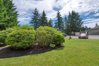 Photo 18: 118 585 S Dogwood St in Campbell River: CR Campbell River Central Condo for sale : MLS®# 879212