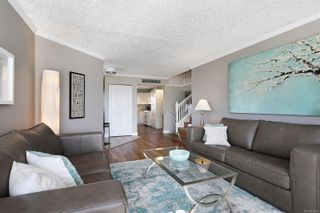 Photo 3: 939 Brooks Pl in : CV Courtenay East House for sale (Comox Valley)  : MLS®# 870919