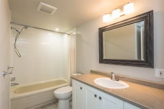 "Photo 13: 103 32910 AMICUS Place in Abbotsford: Central Abbotsford Condo for sale in ""Royal Oaks"" : MLS®# R2355300"