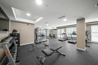 """Photo 16: 306 10838 WHALLEY Boulevard in Surrey: Bolivar Heights Condo for sale in """"Maverick Living"""" (North Surrey)  : MLS®# R2591141"""