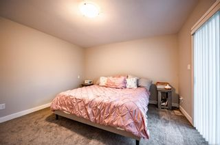 Photo 35: 495 Park Forest Dr in : CR Campbell River West House for sale (Campbell River)  : MLS®# 861827