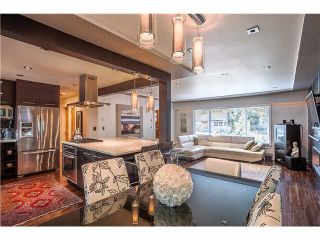 Photo 7: 3421 ST. KILDA Avenue in NORTH VANC: Upper Lonsdale House for sale (North Vancouver)  : MLS®# R2005858