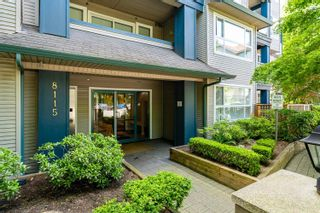 """Photo 27: 214 8115 121A Street in Surrey: Queen Mary Park Surrey Condo for sale in """"The Crossing"""" : MLS®# R2594503"""